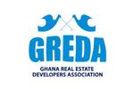Ghana Real Estate Developers Association