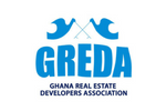 Ghana Real Estate Developers Association