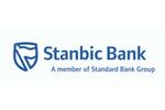 Stanbic Bank Ghana